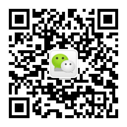 陕西诚和信微信公众平台