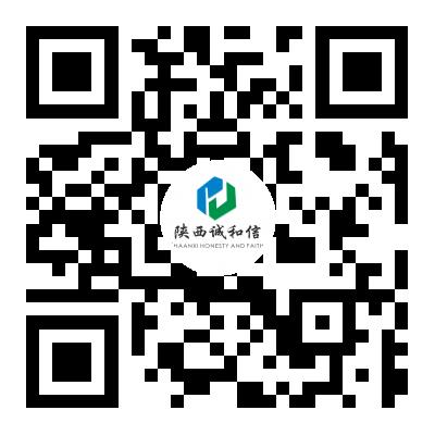 二维码联系名片